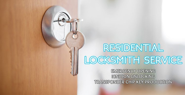 Father Son Locksmith Shop McKees Rocks, PA 412-385-5526